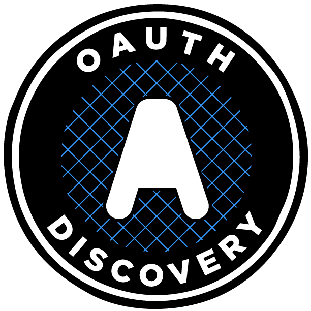 OAuth Discovery